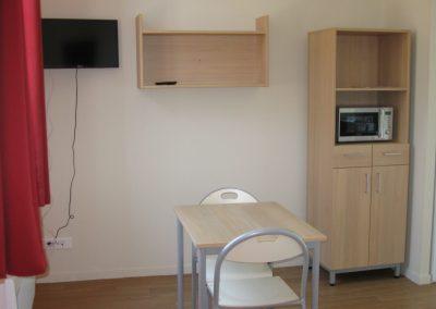 Chambre_logement_RDK